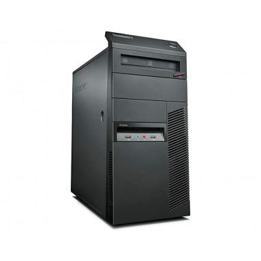Компьютер Lenovo ThinkCentre M83