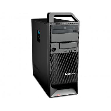 Компьютер Lenovo ThinkStation S10