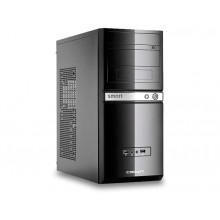 Компьютер: Intel i5-7400 / 16Gb / 1Tb