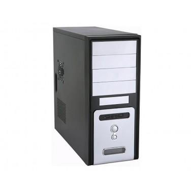 Компьютер: i3-3240 / 8Gb / 500Gb / HD7770