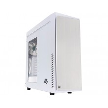 Компьютер: i5-7400 / 8Gb / 240Gb SSD