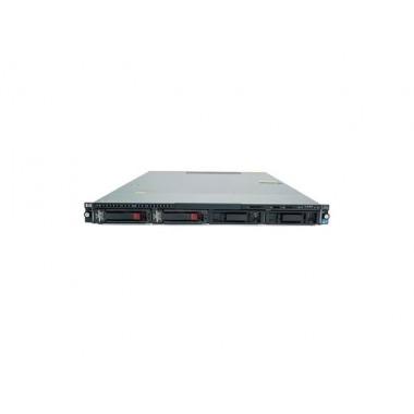 Сервер HP Proliant DL120 G6