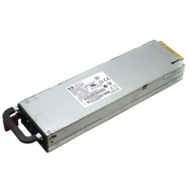 Блок питания для сервера HP DPS-460BB