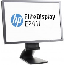Монитор HP EliteDisplay E241i