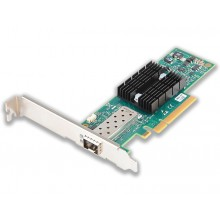 Fibre Channel адаптер Mellanox ConnectX-2