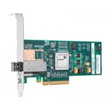 Fibre Channel адаптер HP 81B