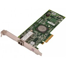 Fibre Channel адаптер Emulex LPE1150