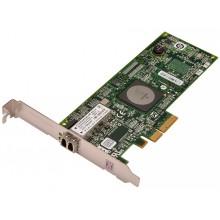 Fibre Channel адаптер Emulex LPE1150