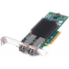 Fibre Channel адаптер Emulex LPe12002