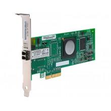 Fibre Channel адаптер QLogic QLE2460