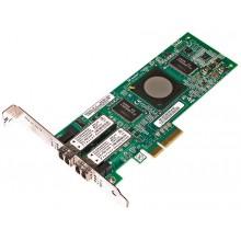 Fibre Channel адаптер QLogic QLE2462