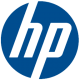 Серверы HP Hewlett-Packard