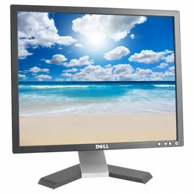 Монитор Dell P190 б/у