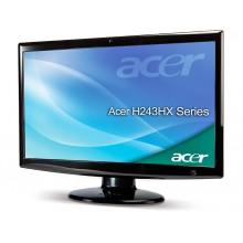 Монитор Acer H243H