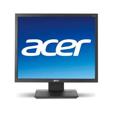 Монитор  Acer V193 б/у