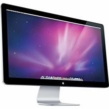 Монитор Apple LED Cinema Display A1267
