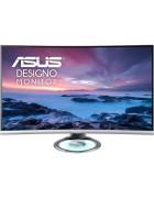 Монитор Asus MX32VQ