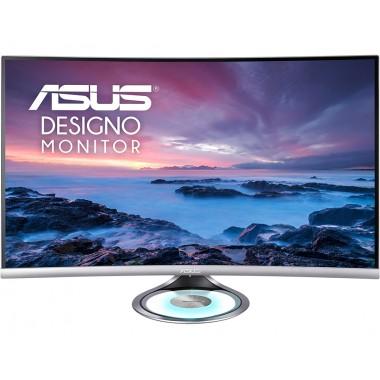 Монитор Asus MX32VQ (новый)