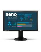 Монитор BenQ BL2405