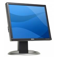 Монитор Dell UltraSharp 1905FP