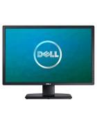 Монитор Dell P2412Hb