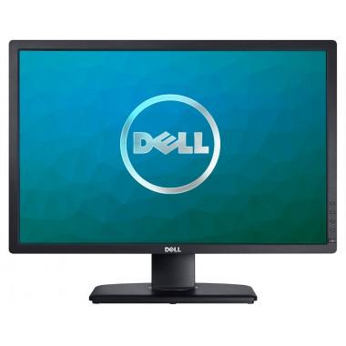 Монитор Dell P2412Hb (б/у)