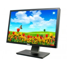 Монитор DELL UltraSharp 2209WA