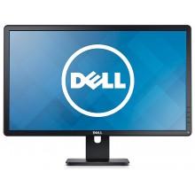 Монитор Dell E2214HB