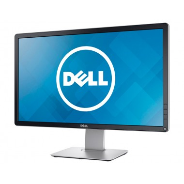 Монитор Dell P2314Ht (б/у)