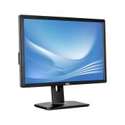 Монитор Dell UltraSharp U2412H