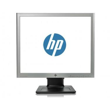 бу Монитор Hewlett-Packard LA1956x