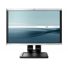 Монитор HP LA2205WG
