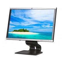 Монитор Hewlett-Packard LA2405x