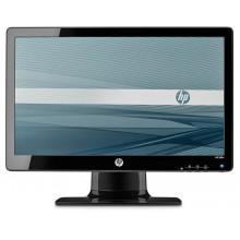 Монитор HP 2011x