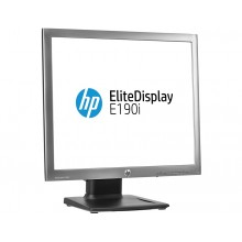 Монитор HP E190i EliteDisplay