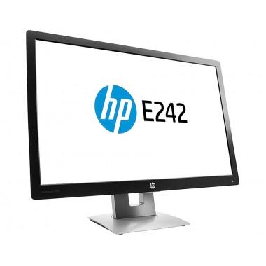 Монитор HP EliteDisplay E242 (б/у)