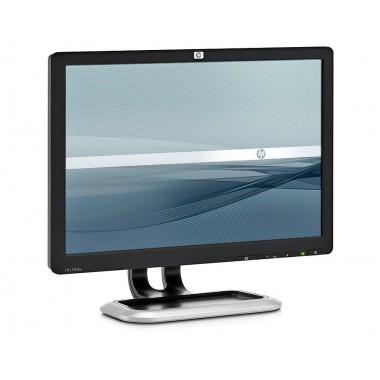 Монитор HP L1908w (б/у)