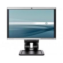 Монитор HP LA1905wg