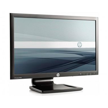 Монитор HP LA2006x (б/у)