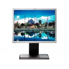 Монитор HP LP2065