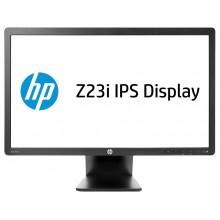 Монитор HP Z23i [уценка]