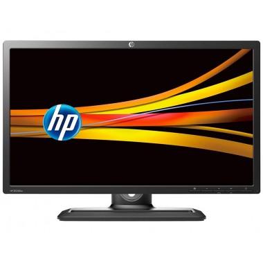Монитор HP ZR2440w б/у