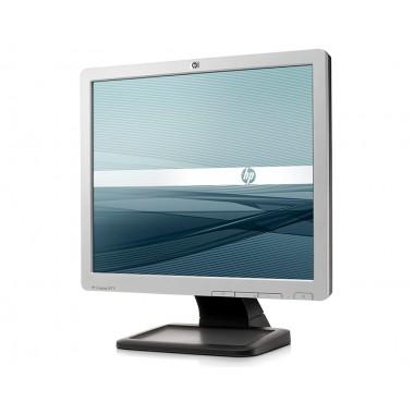 Монитор Hewlett-Packard LE1711