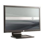 Монитор HP LA2306X
