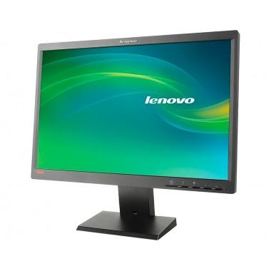 Монитор Lenovo L2250p б/у