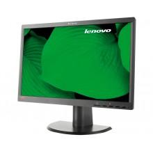 Монитор Lenovo L2251p