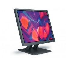 Монитор Lenovo ThinkVision L191p
