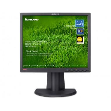 Lenovo ThinkVision L193P б/у