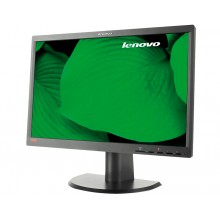 Монитор Lenovo LT2252p