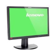 Монитор Lenovo ThinkVision LT2452P